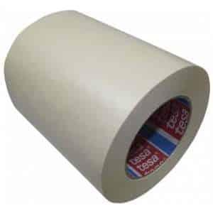 White Tesa tape 4432