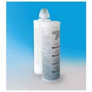 Akepox gel