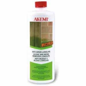 Algae Remover