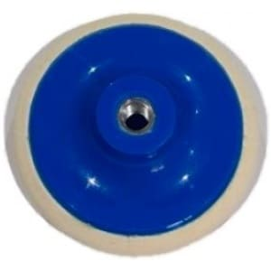 M.14 Felt Polishing Pad